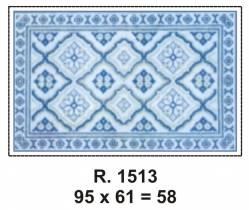 Tela R. 1513