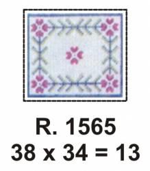 Tela R. 1565