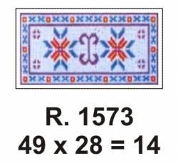 Tela R. 1573