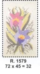 Tela R. 1579