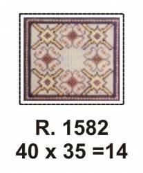 Tela R. 1582