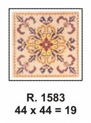 Tela R. 1583