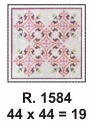 Tela R. 1584