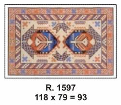 Tela R. 1597