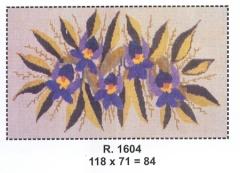 Tela R. 1604