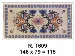 Tela R. 1609