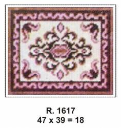 Tela R. 1617