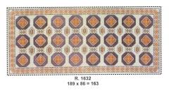 Tela R. 1632