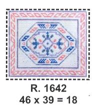 Tela R. 1642