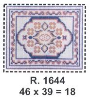 Tela R. 1644