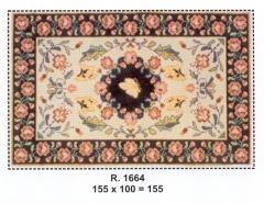 Tela R. 1664