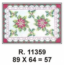 Tela R. 11359