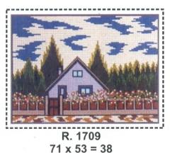 Tela R. 1709
