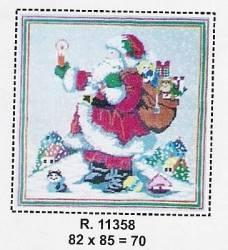 Tela R. 11358