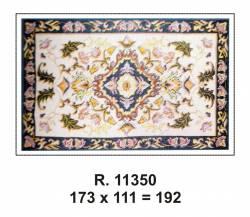 Tela R. 11350