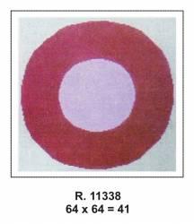 Tela R. 11338