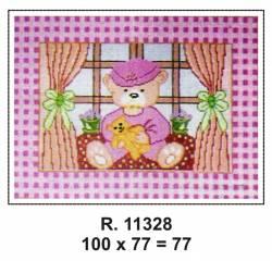 Tela R. 11328