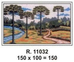Tela R. 11032