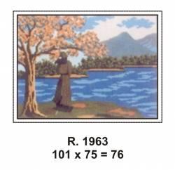 Tela R. 1963