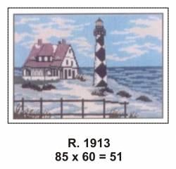 Tela R. 1913
