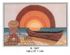 Tela R. 1907