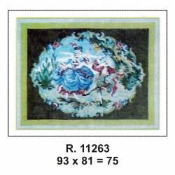 Tela R. 11263