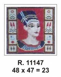 Tela R. 11147