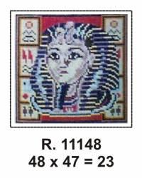 Tela R. 11148