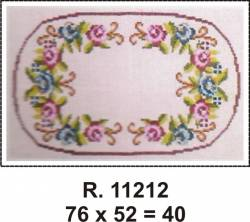 Tela R. 11212