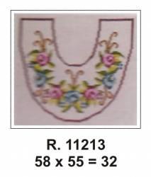 Tela R. 11213