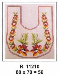 Tela R. 11210