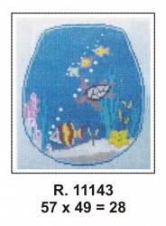 Tela R. 11143