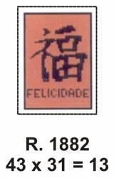 Tela R. 1882