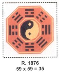 Tela R. 1876