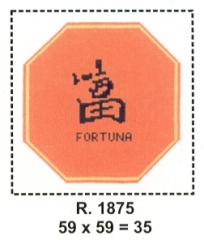 Tela R. 1875