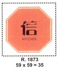 Tela R. 1873