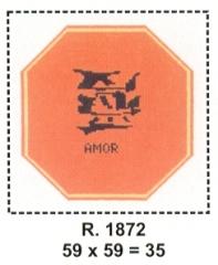Tela R. 1872