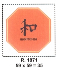 Tela R. 1871