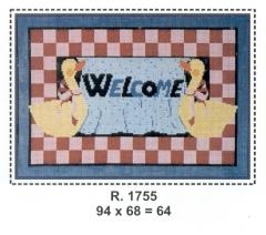 Tela R. 1755