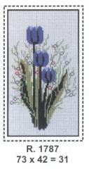 Tela R. 1787