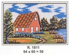 Tela R. 1811