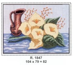 Tela R. 1847
