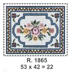 Tela R. 1865