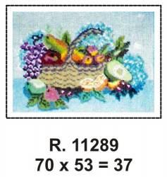 Tela R. 11289
