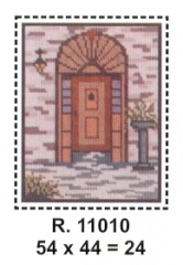 Tela R. 11010