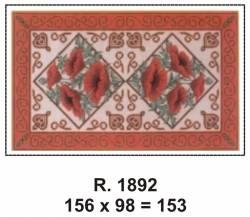 Tela R. 1892