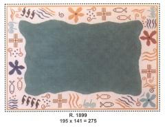 Tela R. 1899