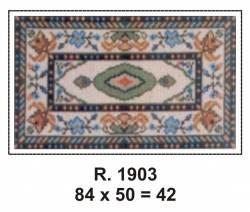Tela R. 1903