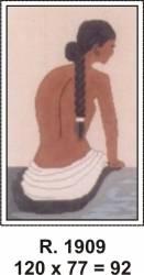 Tela R. 1909