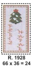Tela R. 1928